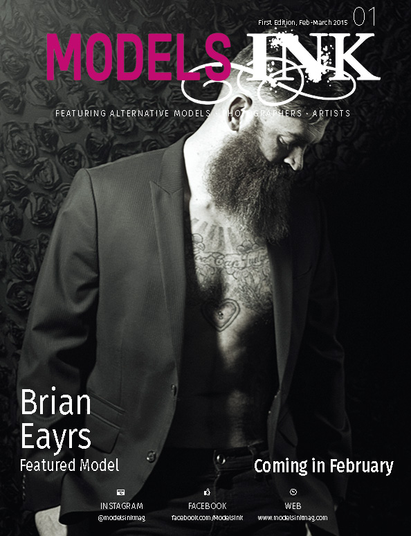 Models-Ink-Featured-Model-Brian-Eayrs